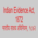 IEA Indian Evidence Act Hindi