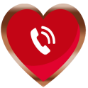 Humelove - Free Chat, Voice and Video Calls