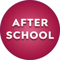 Lyrics for After School (Offline)