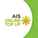 AIS ONLINE TOP UP