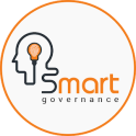 SmartGovernance