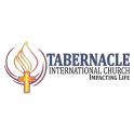 Tabernacle Int Church