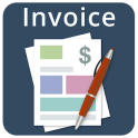 Invoice and Billing App