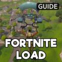Guide for Fortnite ( BattleRoyale )