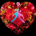 Liyathabara.com Sri Lanka Matrimonial & Proposals