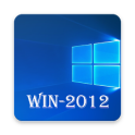 Win Server 2012 Administration