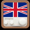 UK Radio Stations Online