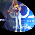 World of Dance HD Videos - Best Dancers of World