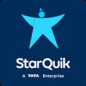 StarQuik, a TATA enterprise