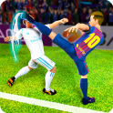 Soccer Fight 2019