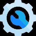 Launcher for Google App Settings (Shortcut)