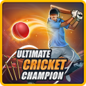 Ultimate Cricket Champion