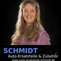 Firma SCHMIDT Auto-Ersatzteile & Zubehör