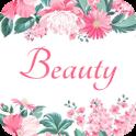 Beauty Font for FlipFont , Cool Fonts Text Free