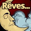 Dictionnaire Des Rêves et Interpretation