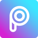 PicsArt - Photo Studio- Light