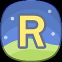 Ronio