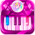Unicorn Piano