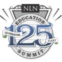 2018 NLN Education Summit