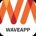 WMWave_app