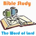 Daily Bible Study-God's Word, Worship & Faith