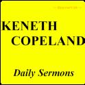 Kenneth Copeland Daily Sermons