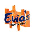 Evio's Pizza & Grill APP