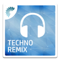 Techno Remix Sonneries