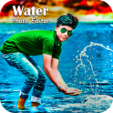 Water Photo Editor