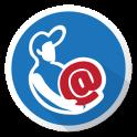 Entregador Online