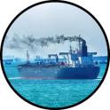 MARPOL 73/78 Consolidated 2017