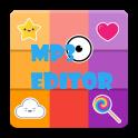 Mp3 Editor, Cutter & Merger