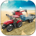 New Tractor Farming Simulator Pro - Farm Games 18