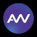 OpenText AppWorks 16
