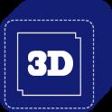 Cubemax 3D