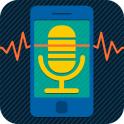 Voice Changer & Sound Effects