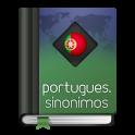 Dicionario Portugues Sinonimos