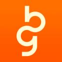 BG Travel. Туроператоры и скидки на туры.