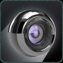 Camera Pro 4K