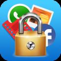 App lock & gallery vault pro