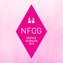 NFOG 2018