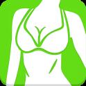schöne Brüste