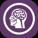 Neuro Anatomy Next