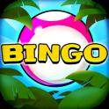 Video Bingo Itacare