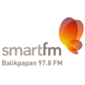 Smart FM Balikpapan