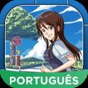 Anime Amino em Português