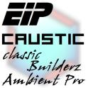 Caustic 3 Builderz Ambient Pro