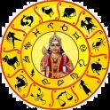 Karthikeya Astrology