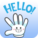 Handy Expressions Emoji Gif for Gif Keyboard