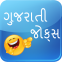 Gujarati Jokes 2019